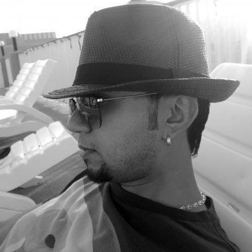 Reaves's avatar