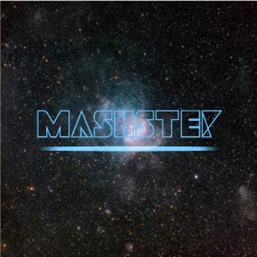 Mashstep's avatar