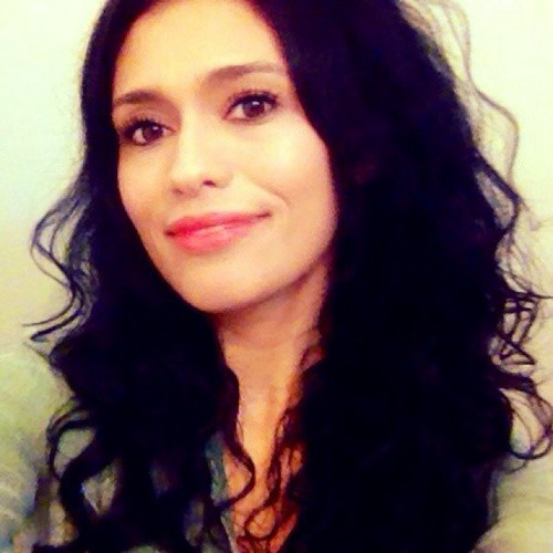 Alexis Miranda 8's avatar