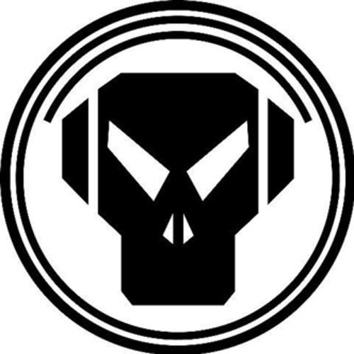 source direct's avatar