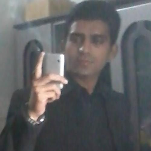 Abdul Bari Khan Saddozai's avatar