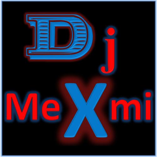 DJ MeXmi Repost's avatar
