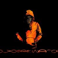 Dj - D@rkwatch - Michael Jackson - Smooth Criminal (Dubstep Remix)