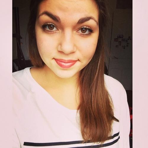 Tessa Dichiara's avatar