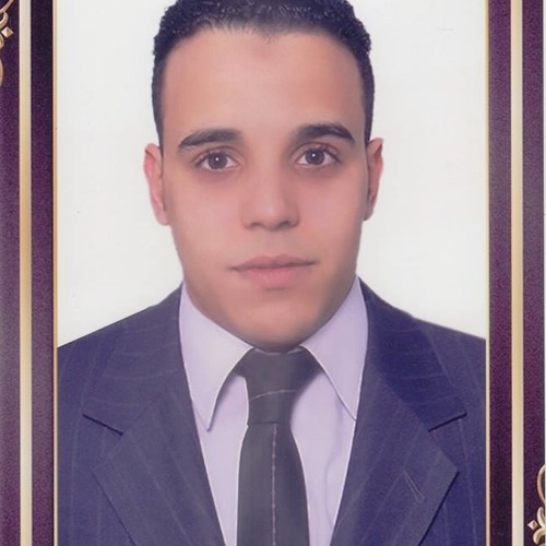Ahmed7ussein's avatar
