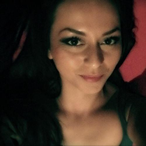 Taniii's avatar