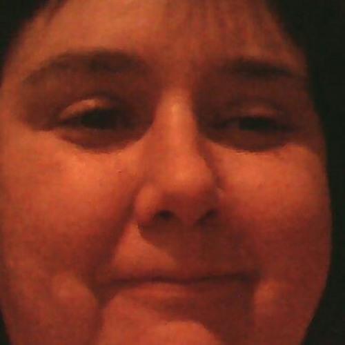 monnie77's avatar