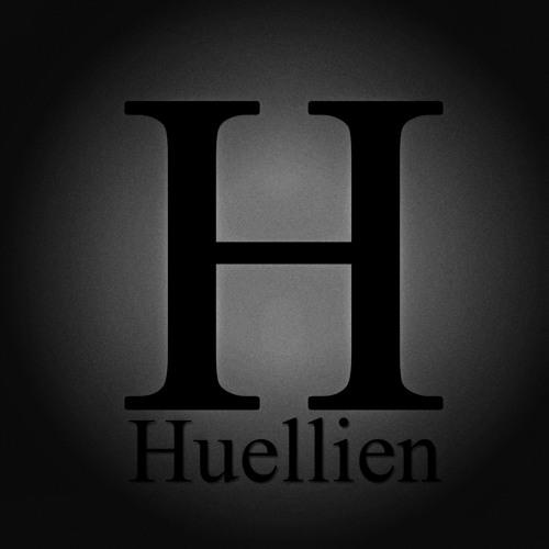 huellien's avatar