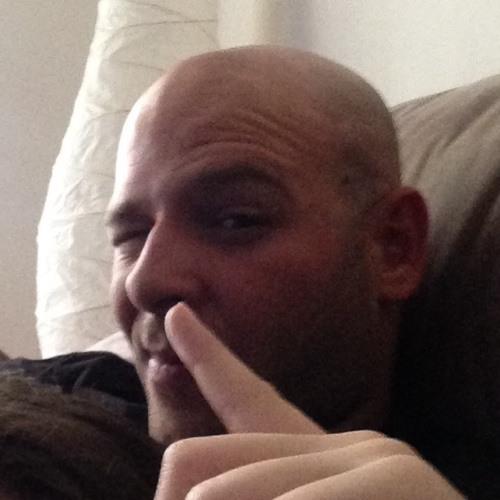 Christopher Taddei's avatar