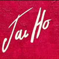 Download Jai Ho Full Movie Hd And Even Watch Jai Ho Full Movie By Download Jai Ho Full Movi