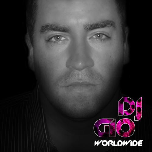 Dj Gio Worldwide's avatar