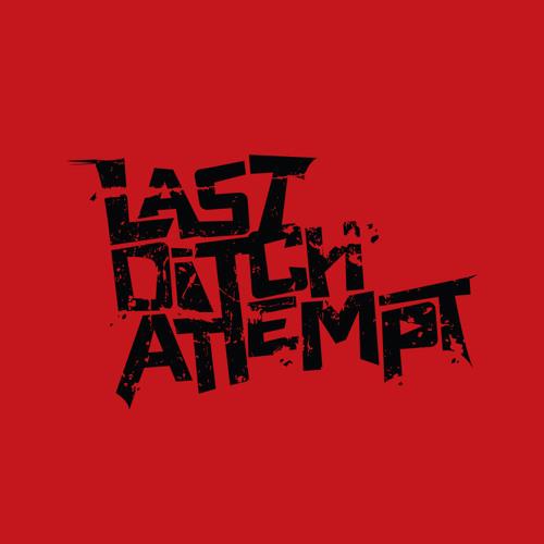Last Ditch Attempt's avatar