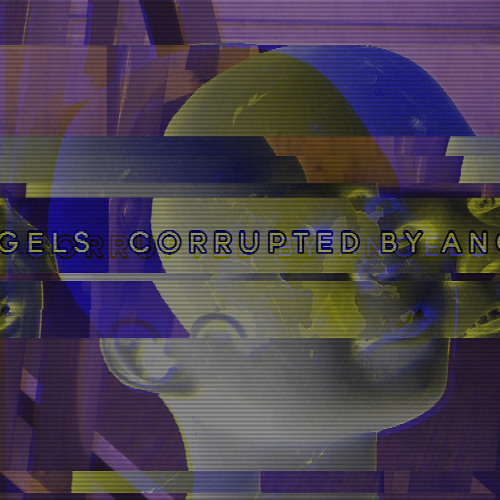 Corrupted By Angels's avatar