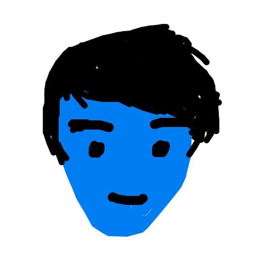 skrrrnandez's avatar