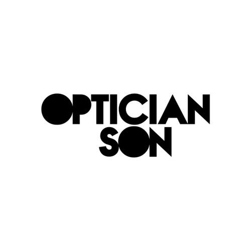 OpticianSon's avatar