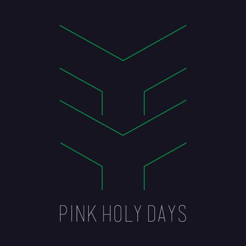 Pink Holy Days's avatar