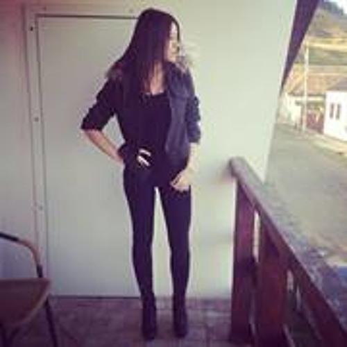 Roxi Roxana 5's avatar