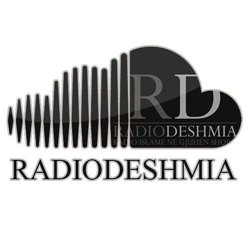 Radio Deshmia's avatar