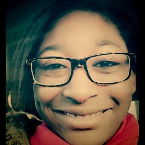 mariah_simpson1's avatar