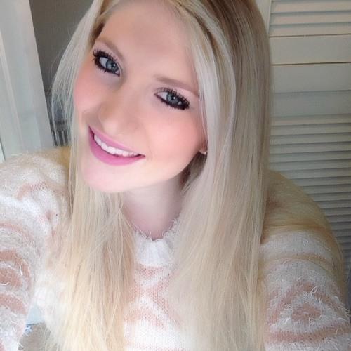aimzie's avatar
