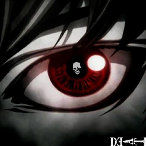 Hanbush's avatar