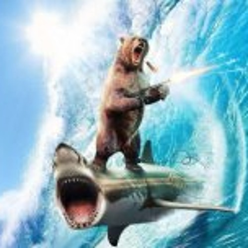 Josh Hightower 2's avatar