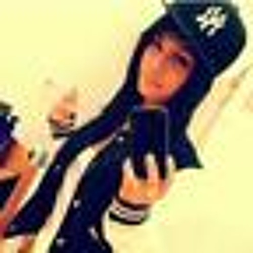 user121385549's avatar