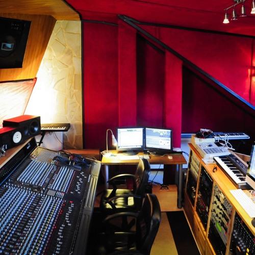 Shaman studio's avatar