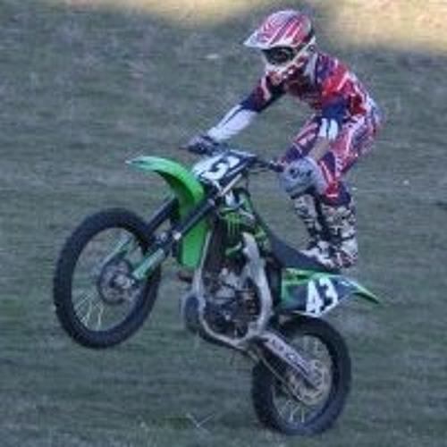 David Perez 296's avatar