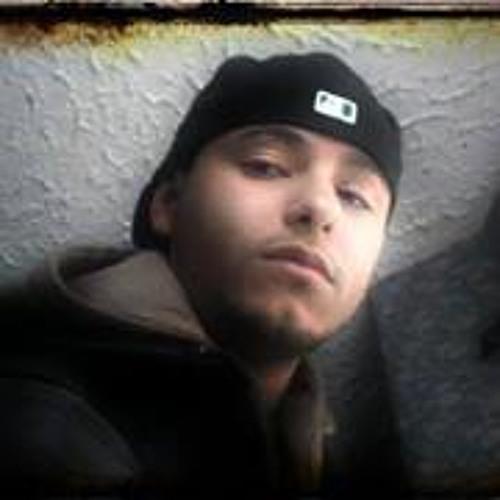 Juan JCapone Hernandez's avatar