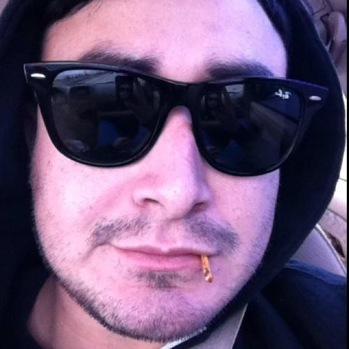 Diiego0's avatar