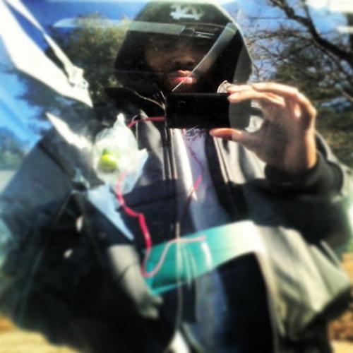 Trab Apex's avatar