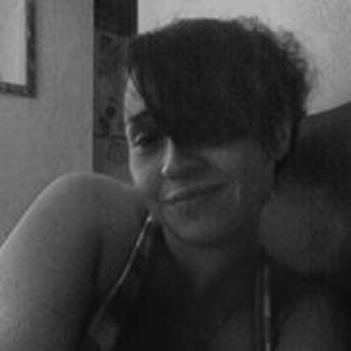 Shayla Grant 1's avatar