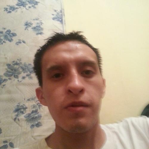 user880232357's avatar