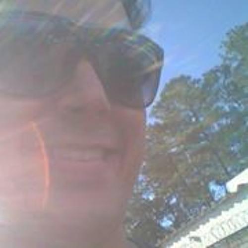 Washington Couto's avatar