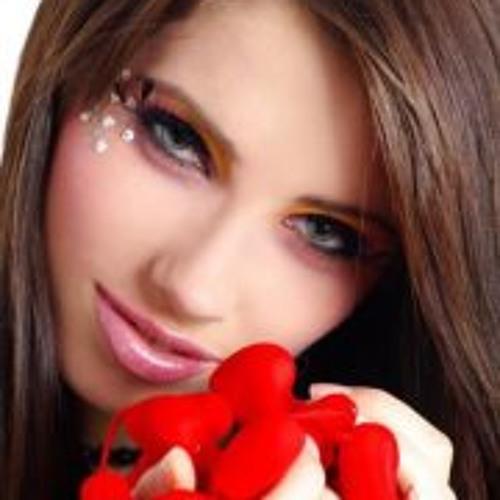 user599324675's avatar