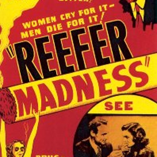 _Young Reefer_'s avatar