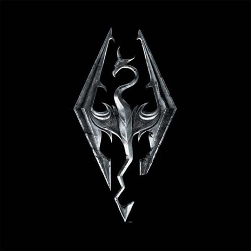 ELITEPON3's avatar