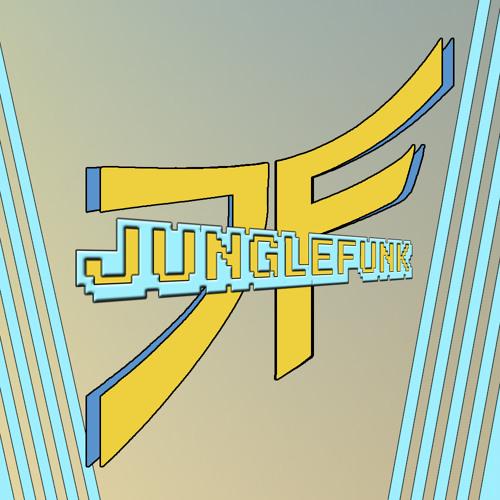Junglefunk's avatar