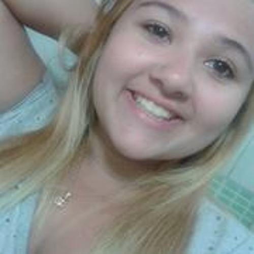 Keity Matias's avatar