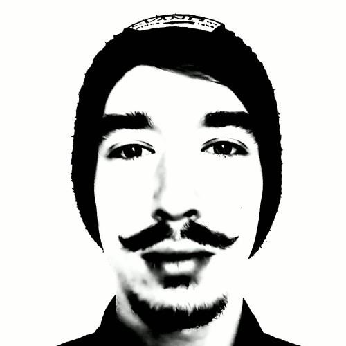 Robin Thorpe 1's avatar