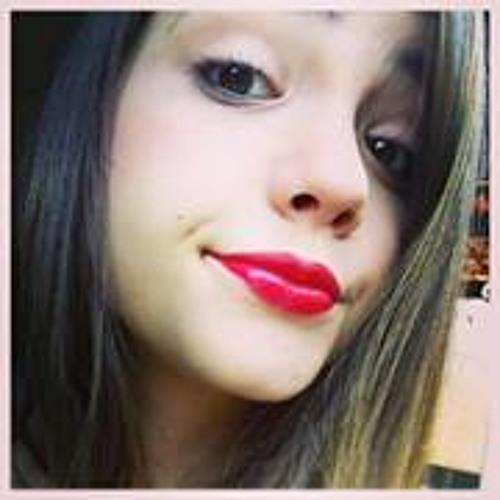 Laiz Miranda's avatar