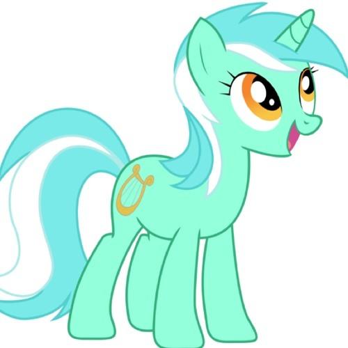 LyraHeartstrings_'s avatar