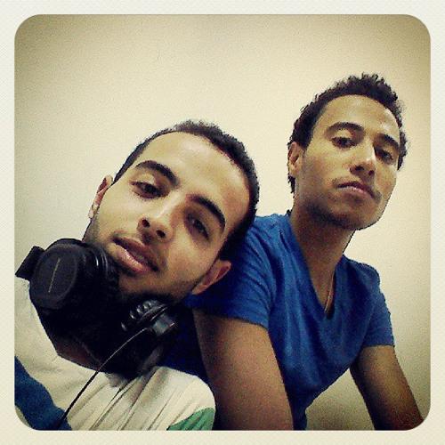 Elmaghraoui Ahmed's avatar