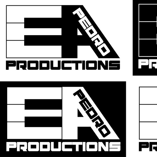 Pedro EA Productions.'s avatar