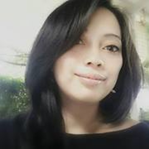 Erni Budianti's avatar