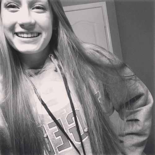 Breanna Squiers's avatar