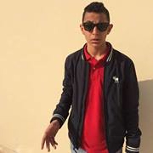 Hussein Hassan 18's avatar