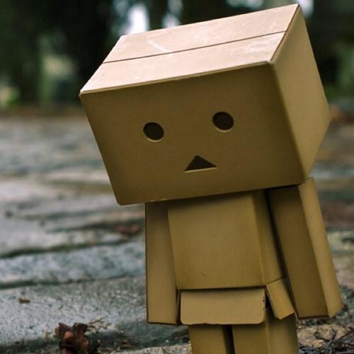 heartser's avatar