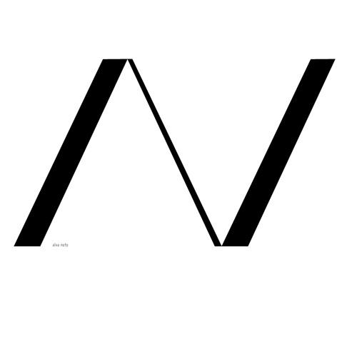 alva noto's avatar